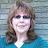 Lynne Cherepko avatar image