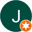 Joanna Ross