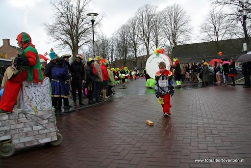 Carnavalsoptocht overloon 19-02-2012 (12).JPG