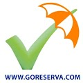 Booking Software by GoReserva