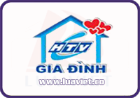 Watch live HCTV Kenh HTVC Gia Dinh - Family TV Channel