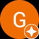 Gabriel G.,AutoDir