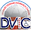 Disabled Veterans Insurance Careers (DVIC)'s profile photo