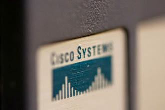 Cisco escribe a Obama para frenar la vigilancia de la NSA tras el espionaje a la compañía