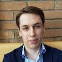 Alexander Chichenin