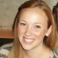 Megan Purdy