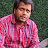 Bandari Ramesh avatar image