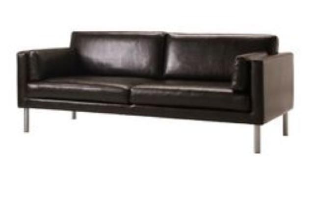 Marvelous D 233 Cor Sleek Contemporary Modern