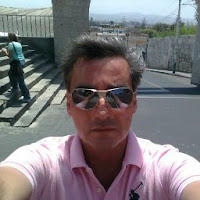 Foto de perfil de henrique pamplona