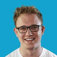 Jack Dryden's avatar