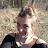Robyn Rittenhouse avatar image