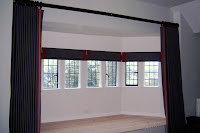 Curtains Curtains By Designs