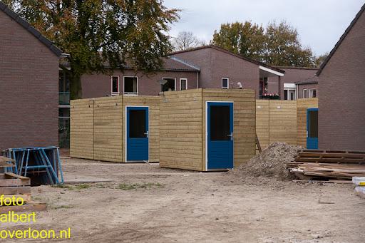 nultredenwoningen woningen derpshei overloon 03-11-2014 (4).jpg