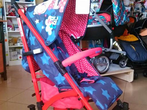 Euro bebe complementos tuc tuc cunas colecho cunas convertible sillas de coche viaje - Sillas paseo bebe segunda mano ...