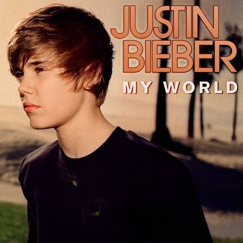justin_bieber_cd-cover-album.jpg