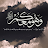 Mohammad Harun avatar image
