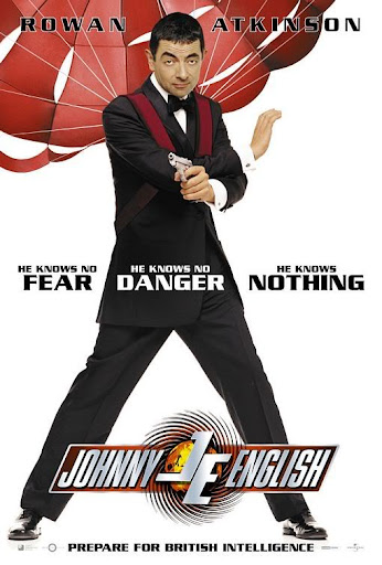 [MF] Johnny English - Điệp viên không không thấy (2003) BRrip [1280*720] [500MB] [Sub Việt] Join-conference-call-3