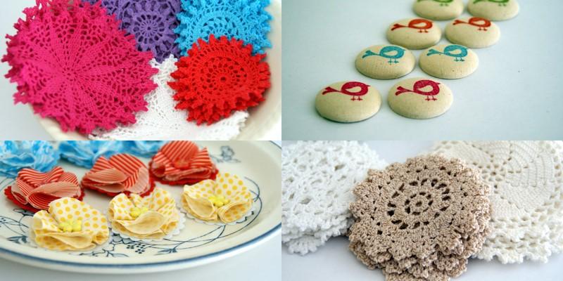Craft Supplies Busselton