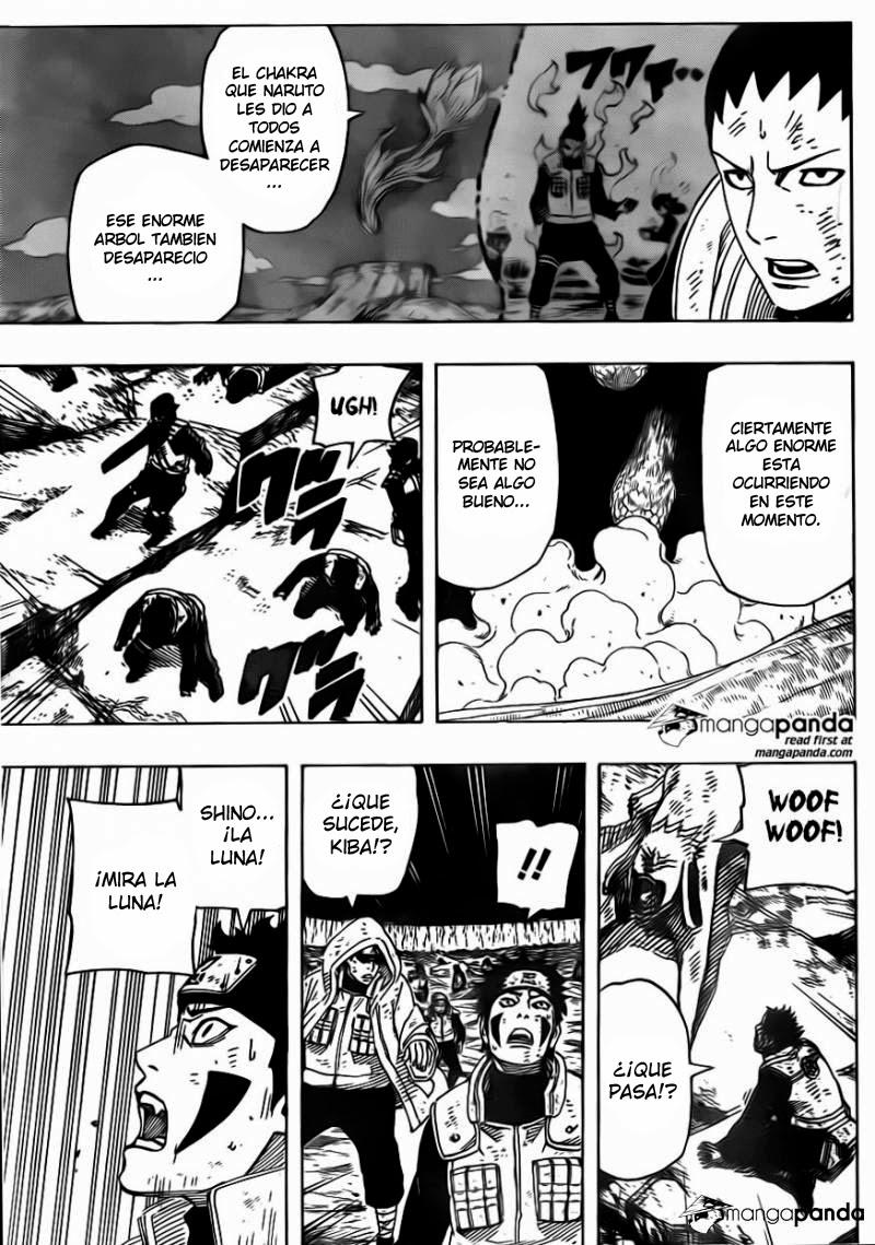 naruto manga 677 by dannylinck on DeviantArt