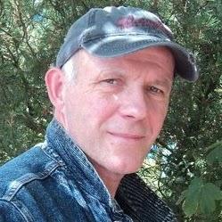 Michael Schlichting