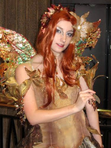 The Faery Lineage And Irish Mythology The Medieval Fairy