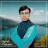 Gaurav Hindustani