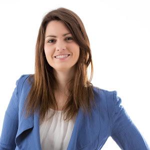 Jenny Cade