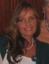 Pauline Mcmillan