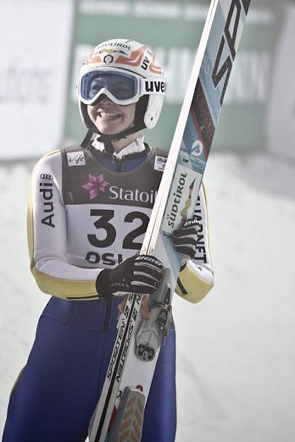 Elena-Runggaldier-Salto