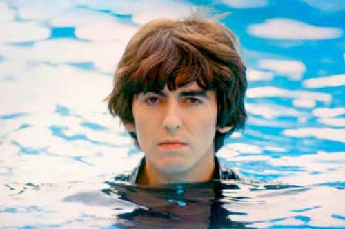 Diez Aos Sin George