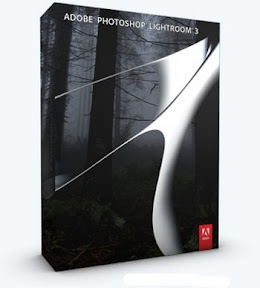 Adobe Photoshop Lightroom 3.3 Portable  2011