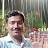 somit bhanjo avatar image