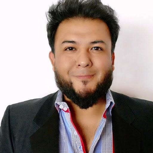 Adam Farfan