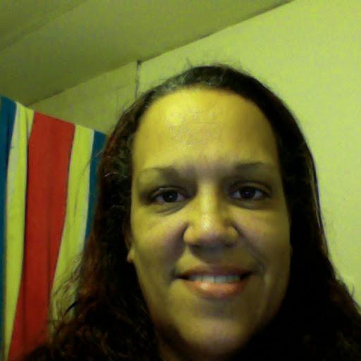 Diane Hassett