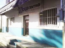 Duicentro de Chalatenango