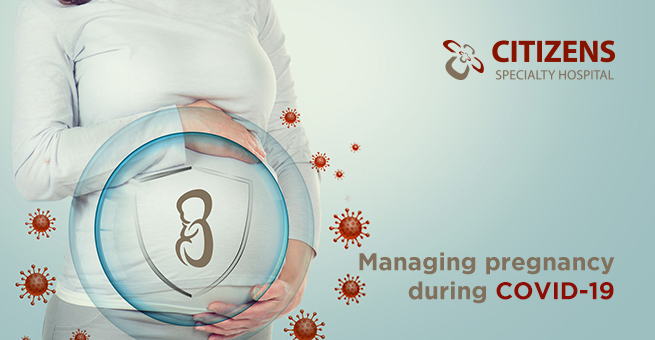 Tips For All Pregnant Women To Stay Safe