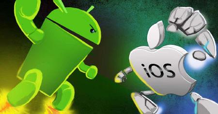 android_ios_windows_phone.jpg