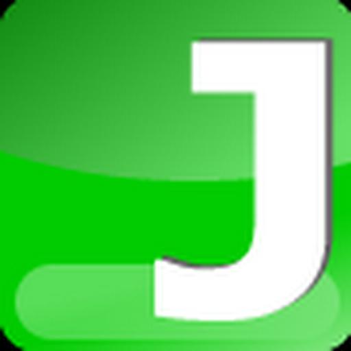 Check if UserName exists via jQuery, AJAX and ASP NET MVC | James
