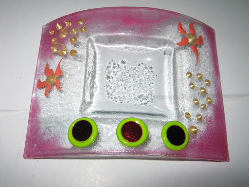 Kennismaken met 3D verf op 21-11-201210.jpg