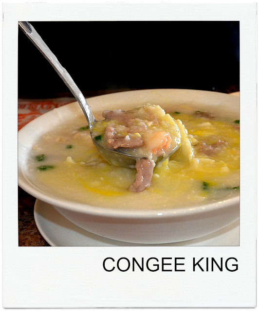 http://meiannguerrero.blogspot.ca/2014/02/bites-and-nibbles-congee-king.html