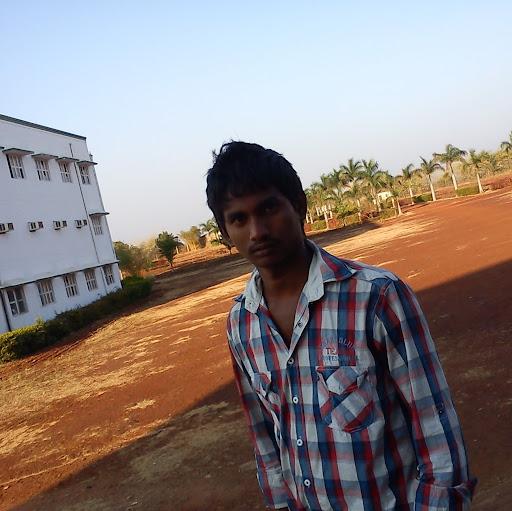 Raj Koti Photo 8