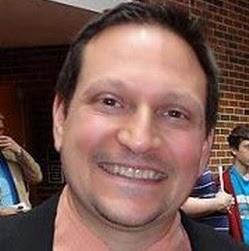 Paul Bresser