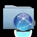 IP Proxy Scraper Logo