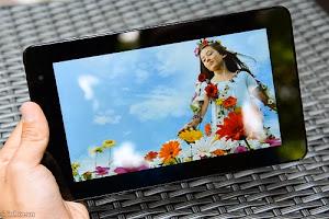 Intel giảm giá CPU dành cho laptop từ 11% đến 26%, bắt đầu từ 2014