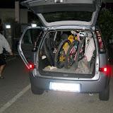 Giro dello Sciliar (BZ) - Pagina 7 GiroDelloSciliar2012092