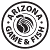 Arizona GameAndFish