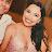 Joyce Dias avatar image