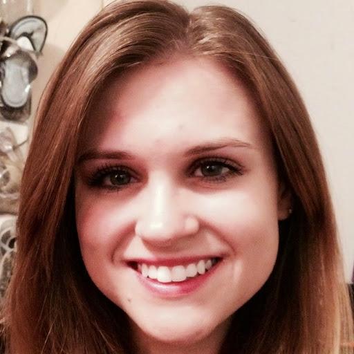 Tiffany Barnett