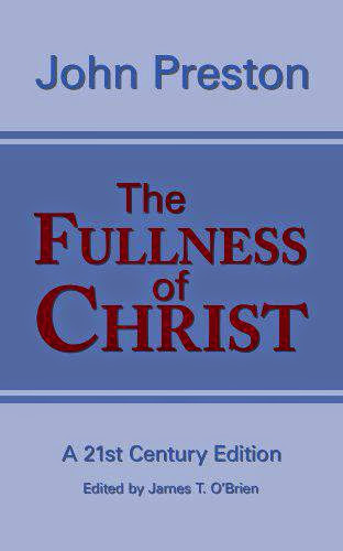 Cheaperthe Fullness Of Christ