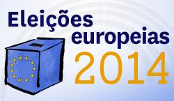 Atrasos em Lamego e Tondela - Eleições Europeias 2014